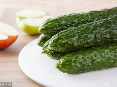 韭菜不包饺子了,配它炒一炒,补肾抗癌降血脂,就连口臭也消失了