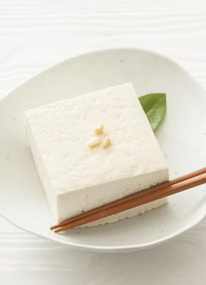 """它是豆腐的""""黄金搭档"""" 这样吃效果不止翻倍!"""