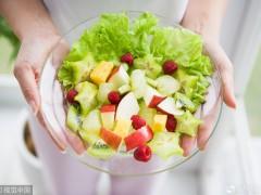 七种水果千万别空腹吃!
