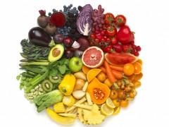 它才是抗癌的最佳食物!你爱吃吗?