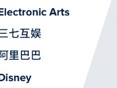 """App Annie公布""""2020年度全球发行商52强""""榜单 三七互娱入围"""